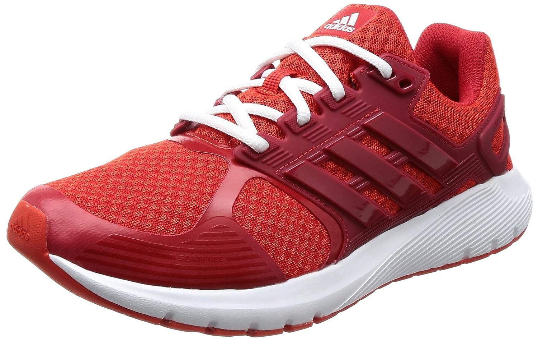 Adidas Duramo 8 M, Zapatillas de Running para Hombre CP8738