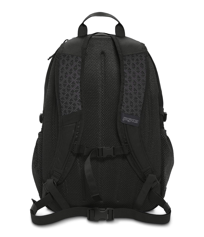 JanSport Women s Agave Backpack