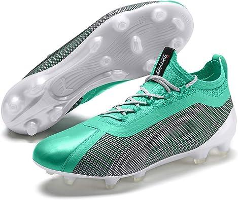 puma chaussures hommes foot
