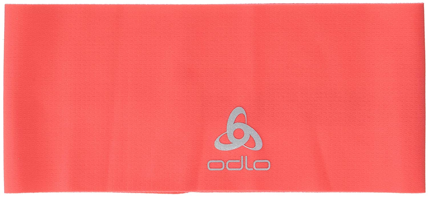 Odlo Headband Move Light Stirnband