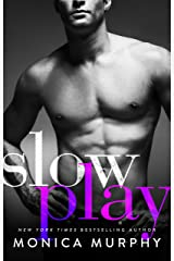 Slow Play (The Rules Book 3) Kindle Edition