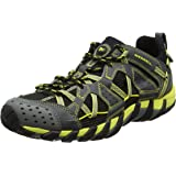 Merrell Waterpro Maipo, Chaussures de Randonnée Basses Homme