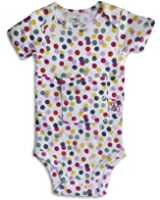 G-Tube Bodysuit for Babies, Toddlers and Children