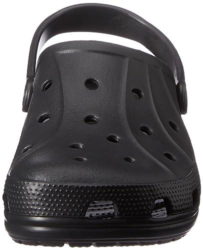 716a82f59c Crocs Unisex Adult Ralen Clogs: Amazon.co.uk: Shoes & Bags