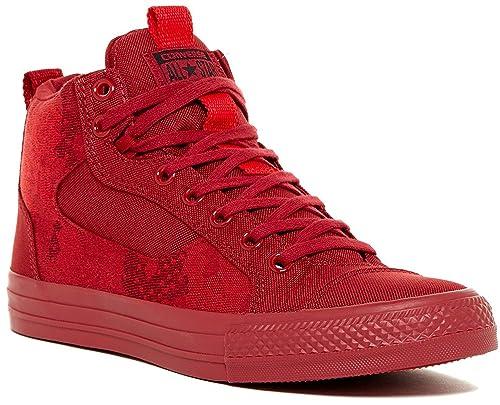 ee874900a892 Converse Chuck Taylor All Star Asylum Jacquard Camo  Amazon.ca  Shoes    Handbags