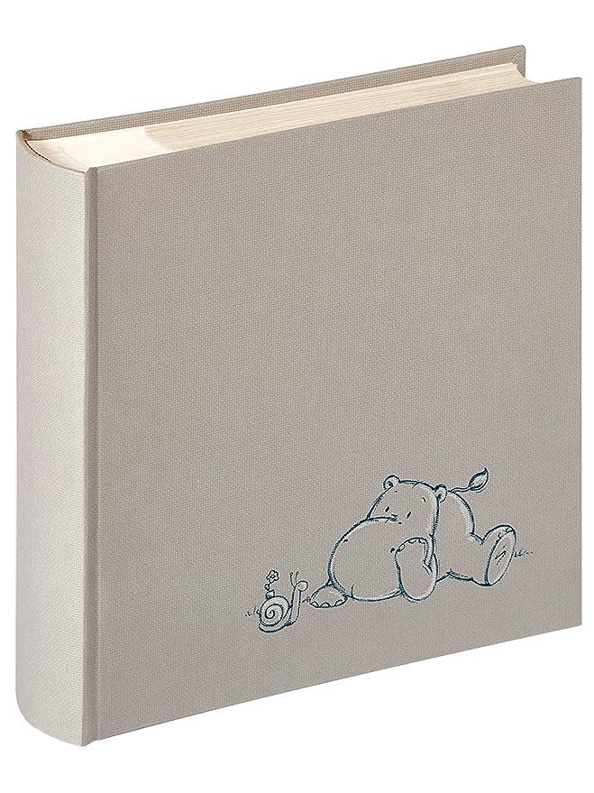 8 opinioni per Walther Design ME-134 Album Ad inserimento per Bambini per 200 Foto, Altro,