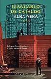 Alba nera (Nero Rizzoli) (Italian Edition)