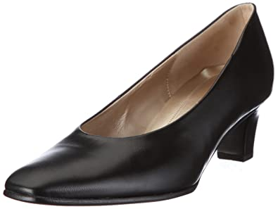 Gabor Competition Damen Pumps Kaufen Online-Shop
