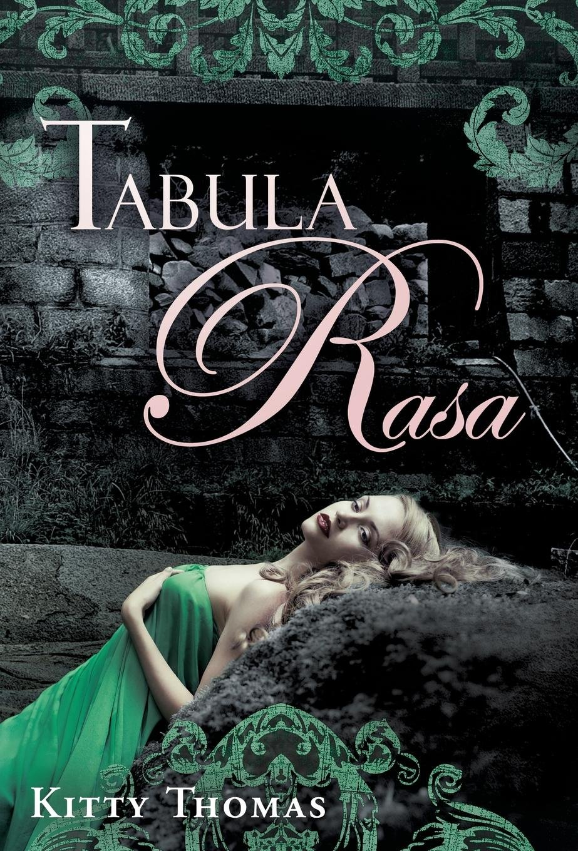 Download Tabula Rasa pdf epub