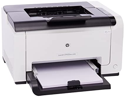 GRATUIT COLOR HP CP1025 IMPRIMANTE DRIVER TÉLÉCHARGER LASERJET