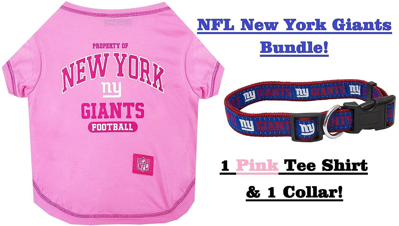best loved 41b31 ee4ed Pink New York Giants Shirts | Azərbaycan Dillər Universiteti