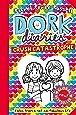 Dork Diaries: Crush Catastrophe (Volume 12)