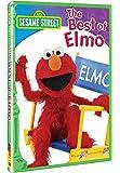 Sesame Street - Best of Elmo [DVD] [Import]