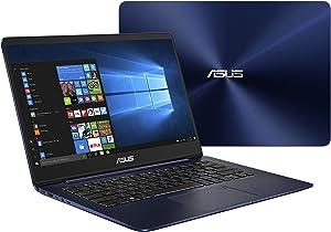 ASUS UX430UN-NB71 ZenBook 14