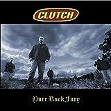 Pure Rock Fury (US Version)