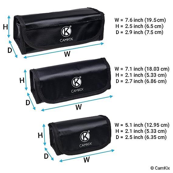 Sourcingmap/® Equipaje de Nylon el/ástico Organizador del Cable de Gancho Bucle del Lazo Negro de la Correa de 2,5 x 40cm 2pcs
