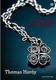 Tess dei d'Urberville (Oscar Vol. 1988)