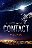 Contact (A New World Book 1)