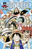 One piece Vol.51