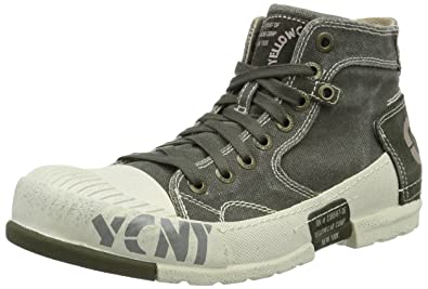 NikwaxSuede Footwear - Proofer adultos unisex, Suede, transparente, 1 (Reino Unido)