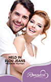 Held in blou jeans (Afrikaans Edition)