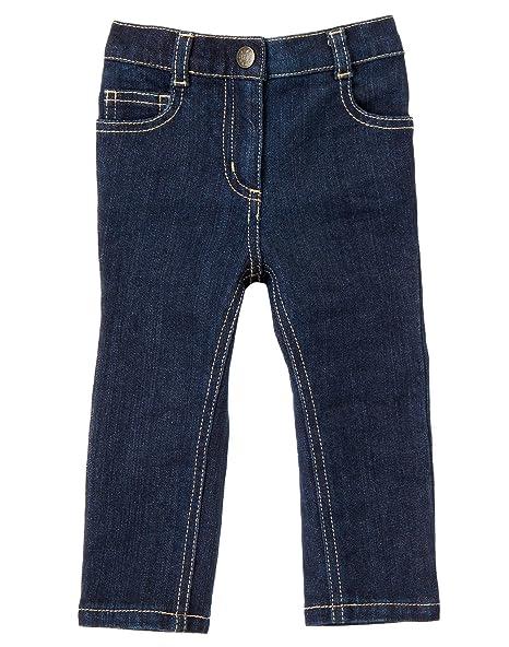 7870dabbff Crazy 8 Baby Girls' Toddler Li'l Skinny Jeans