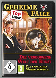 Geheime Fälle Interpol Ii Most Wanted Amazonde Games