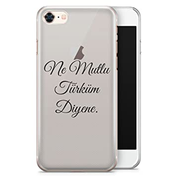coque iphone 7 turkiye