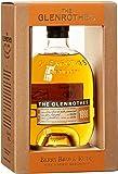 Glenrothes Whisky - 700 ml