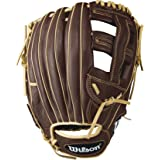 Wilson Showtime Slowpitch Glove
