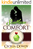 Southern Comfort (The Bakery Romance Series Book 5)