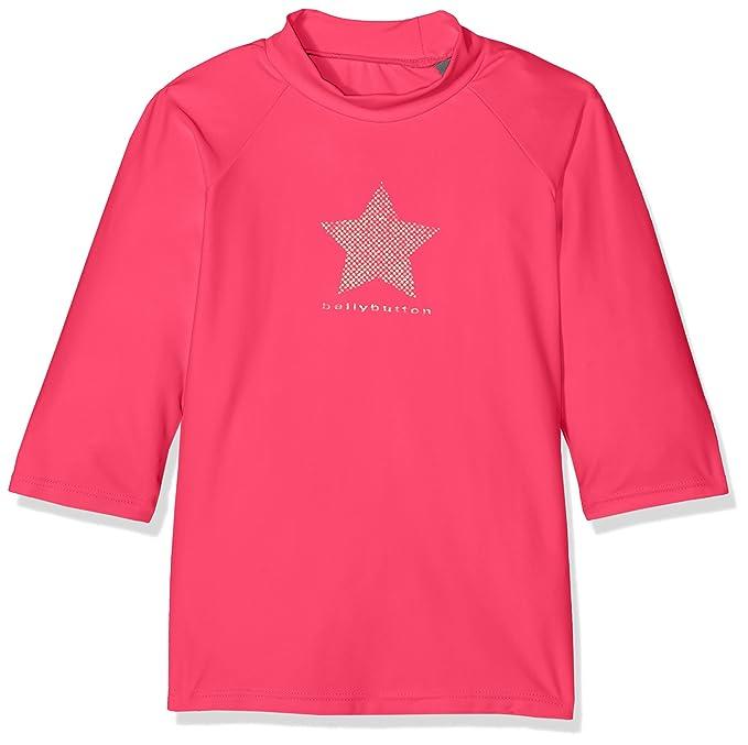 anteprima di negozio online incontrare bellybutton KiKo Abbigliamento Bagno Bambina: Amazon.it ...