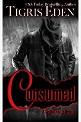 Consumed (Soulful Hearts Book 2) Kindle Edition