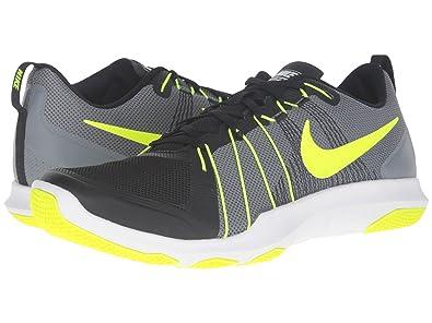 free shipping classic Nike Men's Flex Train Aver Train... new arrival cheap sale nicekicks sale best fpezdTK8ZF