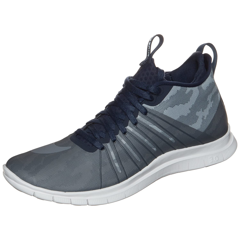 515faf406094 ... usa nike mens free hypervenom 2 fc training shoe 32899 e0755