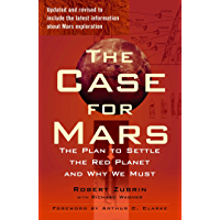 Case for Mars (English Edition)