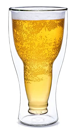 Dragon Glassware Beer Glass