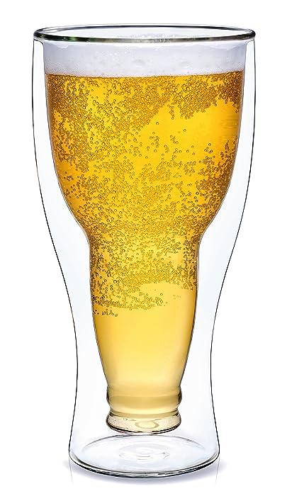 Top 9 Beer Cooling Cup