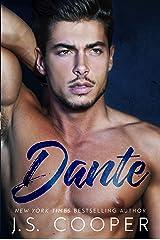 Dante Kindle Edition