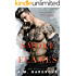 From Smoke To Flames (A West Brothers Novel)