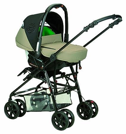 Nurse Boulevard 3 Pro - Cesta para carrito (460413): Amazon ...