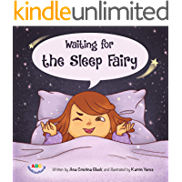 Waiting for the Sleep Fairy