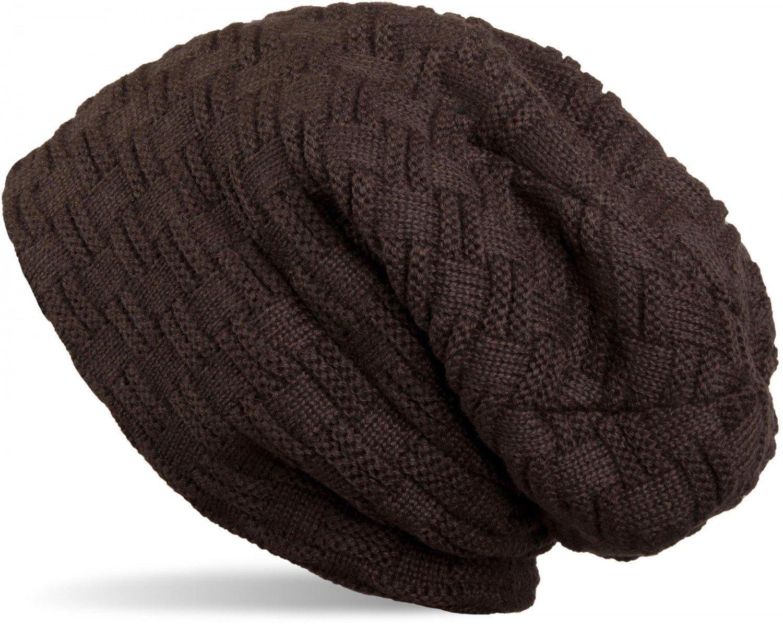 Top Casquettes, bonnets et chapeaux homme selon les notes Amazon.fr df387208a6a