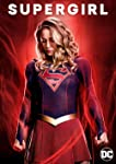 Supergirl: The Complete Fourth Season (BD) [Blu-ray]