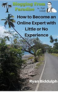 How to Become an Online Expert with Little or No Experience