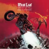 Bat Out Of Hell (Remastered)