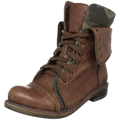 c4e2ef6ebd8 Amazon.com | ZIGIny Women's Donelle | Ankle & Bootie