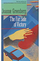 The Far Side of Victory (Pavanne) (Pavanne Books) Paperback