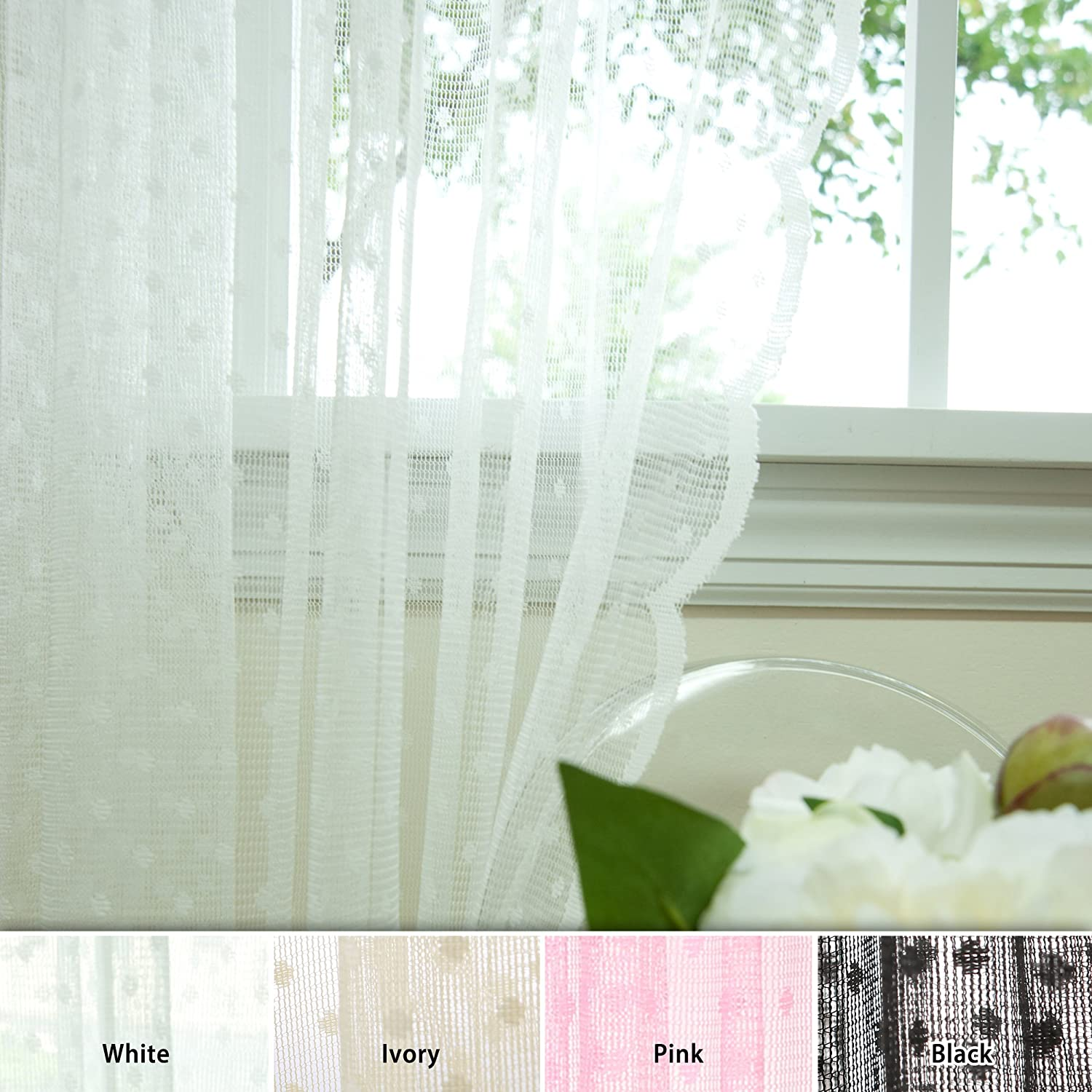 and for living curtains window inspiring best trends room curtain ideas treatment concept blue pict tfast