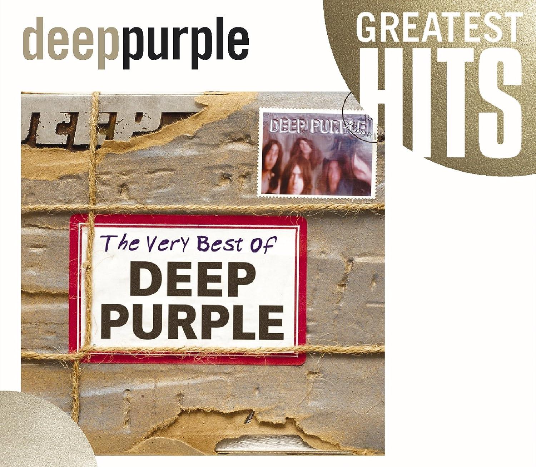 Deep purple kentucky woman single